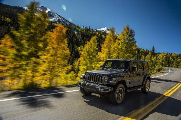 3537f22c-jeep-wrangler-diesel-1