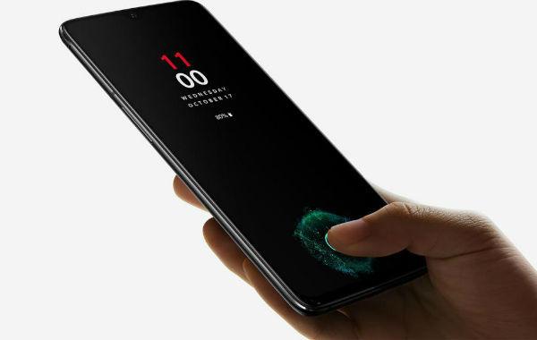 گوشی 5G