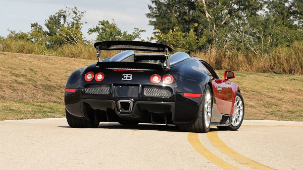 41c5c468-bugatti-veyron-replacement-parts-2