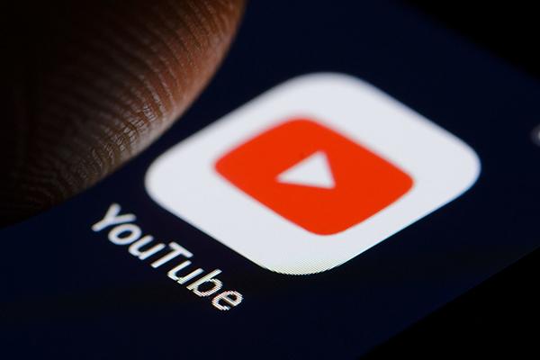 استوریهای یوتیوب در دسترس تعداد بیشتری از تولیدکنندگان محتوا قرار میگیرد