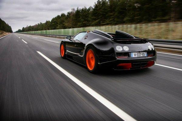 49685e49-bugatti-veyron-625255b225255d