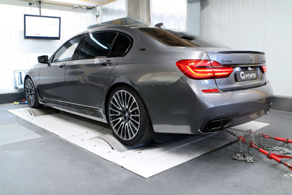 587f3bba-bmw-m760li-g-power-tuning-5