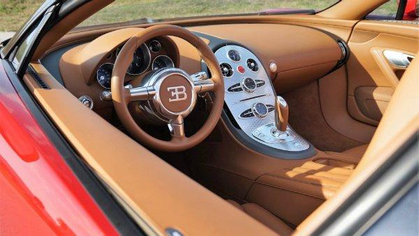 68eb3b55-bugatti-veyron-replacement-parts-3