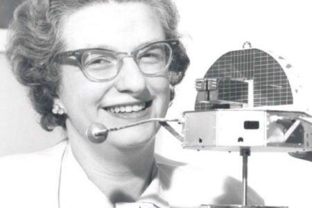مادر تلسکوپ هابل درگذشت
