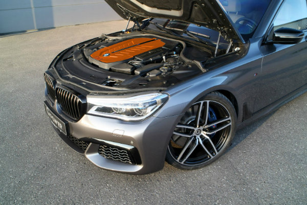 7ad8a19b-bmw-m760li-g-power-tuning-4