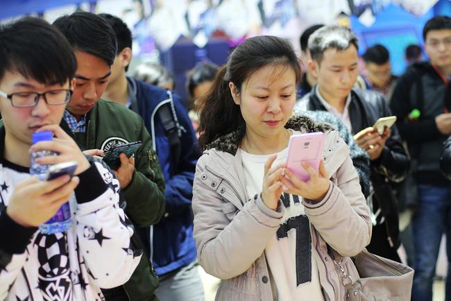 درخواست استیناف اپل برای ابطال حکم ممنوعیت فروش آیفون در چین