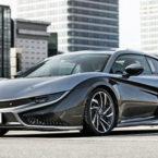 رویاپردازی به سبک چینی ها؛ کیانتو K50 در خاک آمریکا تولید خواهد شد