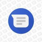 اپلیکیشن Android Messages در نسخه جدید با پیامهای اسپم مبارزه میکند