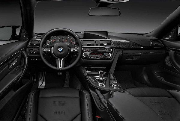 BMW-BMW-M4--F82--5086_1