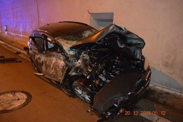 BMW-X1-Crash--830x553