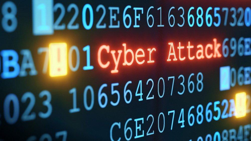 Cyber Attack هکرها ایمیل اعضای پارلمان فنلاند را هک کردند اخبار IT