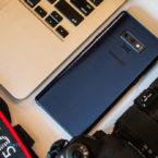 عصر طلایی دوربین موبایل؛ آیا هنوز هم به DSLR نیاز داریم؟