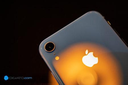 اپل خود را برای «دوران پس از آیفون» آماده میکند
