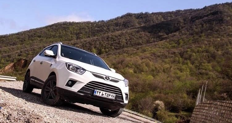 اعلام شرایط فروش جک S5 اتوماتیک با قیمت جدید؛ 220 میلیون تومان برای پرچمدار کرمان موتور