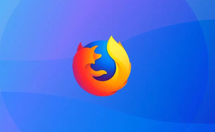 [تصویر:  Firefox-1-729x450.png]