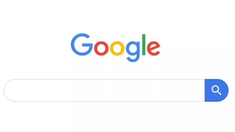 کارت های فعالیت گوگل شما را از جستجوی مجدد بینیاز می کند
