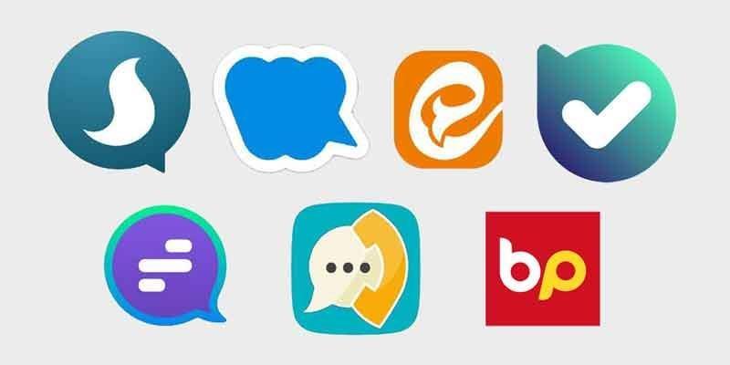 اختصاص پهنای باند به پیامرسانها