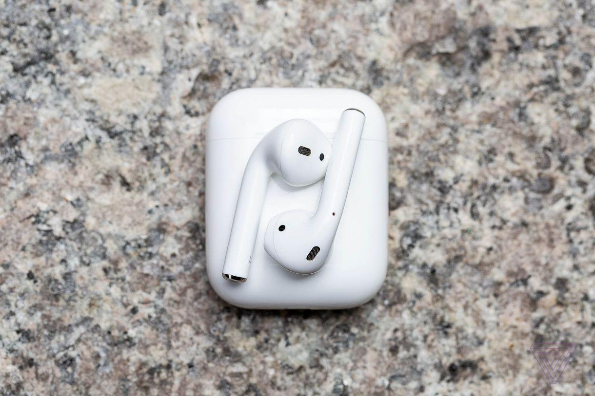 ایرپاد بعدی اپل متحول میشود؛ احتمال تجهیز به سنسور سنجش سلامت و جای گیری راحتتر در گوش
