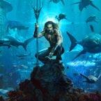 بررسی فیلم Aquaman؛ جادوی دنیای زیر آب