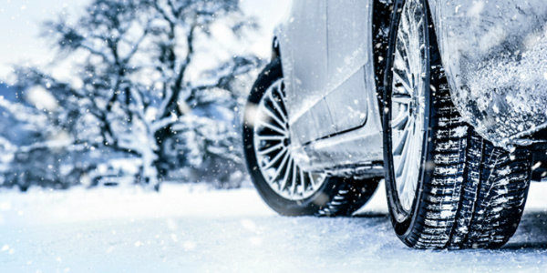 car-winter-tyres