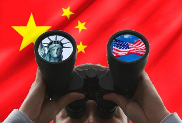 هشدار در مورد احتمال حملهسایبری چین به زیرساختهای حیاتی آمریکا