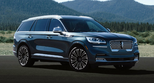 e5cd34b0-2020-lincoln-aviator-155