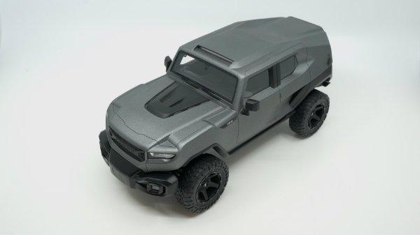 f565b762-rezvani-tank-scale-model-4