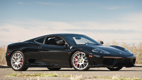 ferrari_360_challenge_stradale_black_side_view