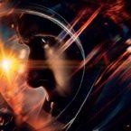 بررسی فیلم First Man؛ قدمی کوچک برای انسان و جهشی بزرگ برای انسانیت