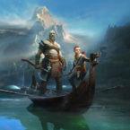 God of War بهترین بازی سال مراسم GDC 2019 شد