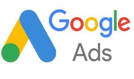 رتبه اول گوگل برای شماست