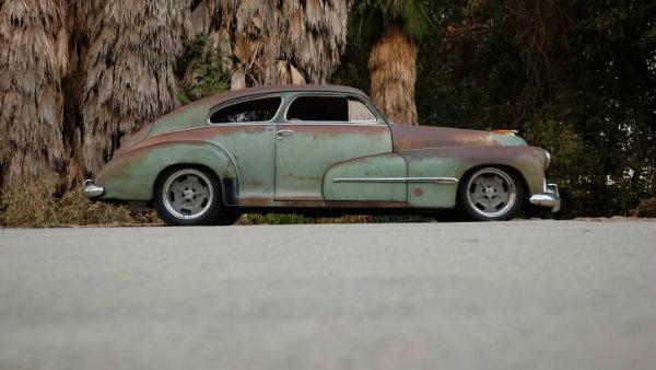 icon-derelict-oldsmobile-proflie-2