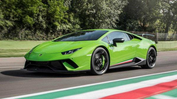 jeremy-clarkson-s-5-best-cars-of-2018