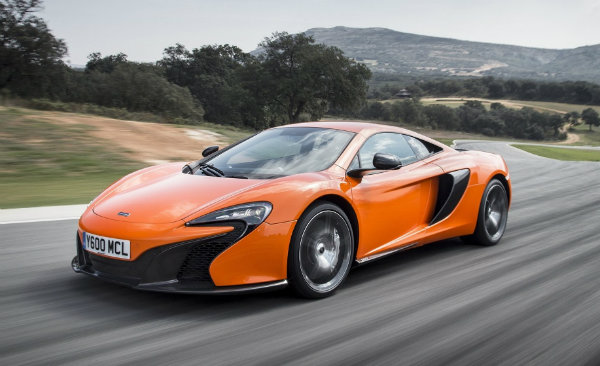 mclaren-650s-wallpapers-32375-5618560