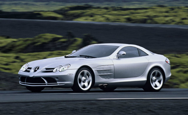 mercedes-benz-slr-mclaren-photo-181262-s-original
