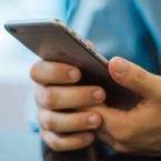 قطع ارتباط میلیون ها موبایل در دنیا به خاطر نقص در زیرساخت های اریکسون
