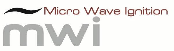 mwi-Logo_png-e1523377470517