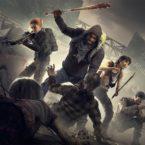 بررسی بازی Overkill's The Walking Dead ؛ برزخ پوچ اورکیل