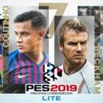 نسخه رایگان PES 2019 معرفی شد