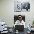 یادداشت: راهاندازی استارتآپ در ایران سخت نیست، طاقت فرسا است