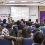 مدیران محصول یاهو و بامیلو در پروداکت تنک تهران از چالشهای این حوزه گفتند