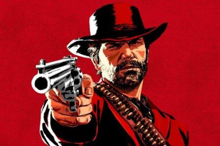 نسخه پی سی Red Dead Redemption 2 احتمالا تابستان امسال در اپیک استور منتشر میشود