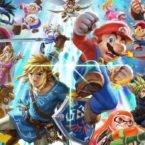 نمرات بازی Super Smash Bros. Ultimate منتشر شد؛ بهترین بازی مبارزهای سال