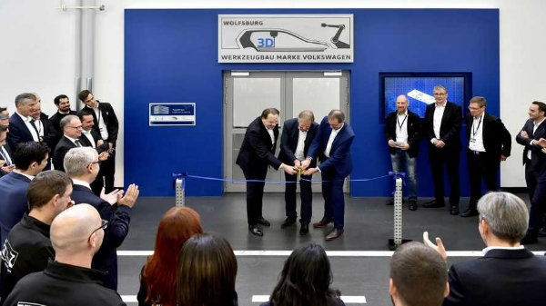 volkswagen-toolmaking-opens-highly-advanced-3-d-printing-center
