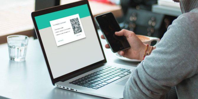 هفت ترفند نسخه دسکتاپ واتساپ که کار با آن را آسان تر می کنند
