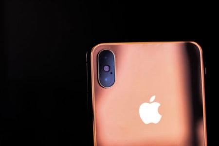 اپل دست دوم را در دیوار با خیال راحت  بخرید