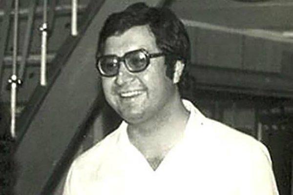 آلیشر عثمانوف