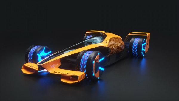 0e2c26b7-mclaren-2050-formula-1-car-1