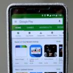 گزارش سال ۲۰۱۸ سنسور تاور: گوگل پلی در میزان رشد درآمدها از اپ استور سبقت گرفت
