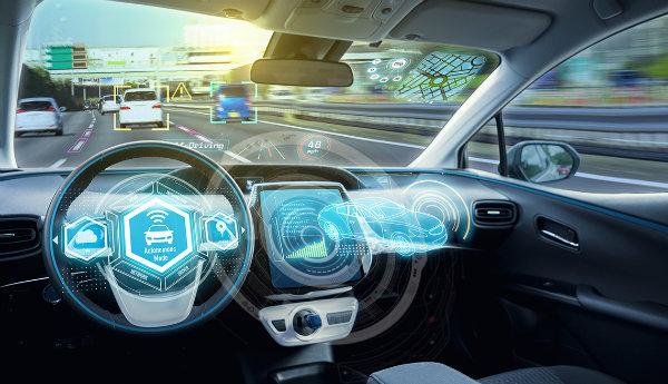 1140-self-driving-car